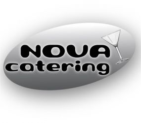 novacatering